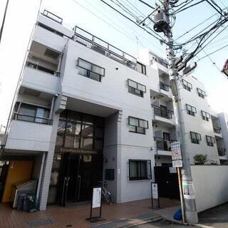 ★オーナーチェンジ★ ◆表面利回り:7.41!!◆ 東京メトロ丸...