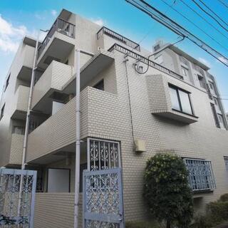 ★投資用マンション★ ◆表面利回り:6.96%!!◆ 東京メトロ...