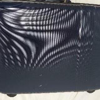 スーツケース(PRINCE)