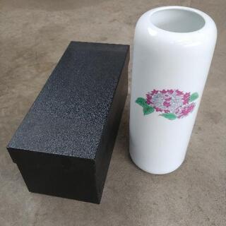 0926-009 【無料】花瓶