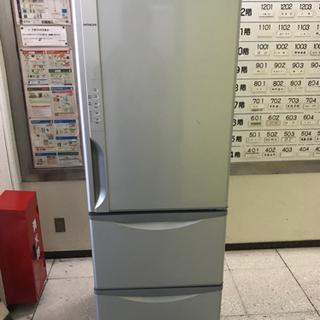 倉庫いっぱいになったセール⭐︎日立 3ドア冷蔵庫 R-K3…