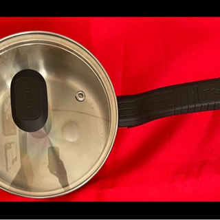 ❣️ティファール❣️🥘鍋🥘❣️999円❣️