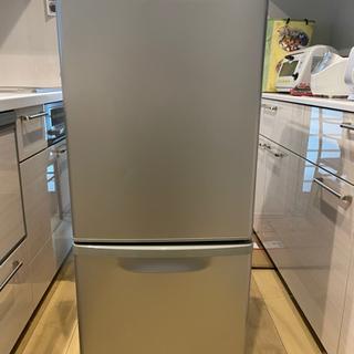 冷蔵庫‼️