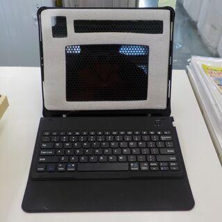 ID:G981835 12.9インチ用IPADキーボード