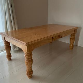 【ネット決済】長テーブル