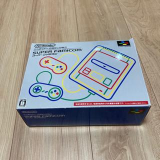 Nintendo ニンテンドークラシックミニシリーズ セット