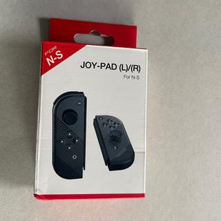 【ネット決済・配送可】Nintendo スイッチ Joy-Con...