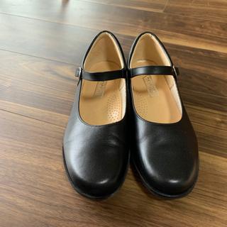 【ネット決済】女児お出かけ靴 お受験や入学式・卒業式に