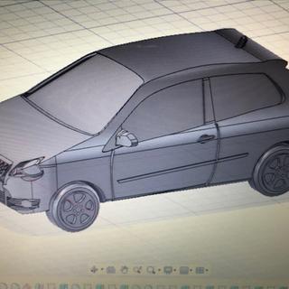 CAD教えます!