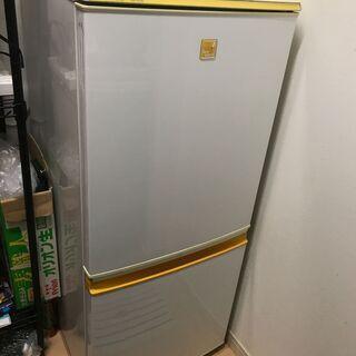 現在商談中となりました。SHARP 冷蔵庫