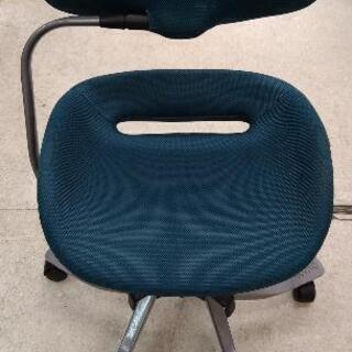 Wooridul   chair   ウリドゥルチェア グリーン