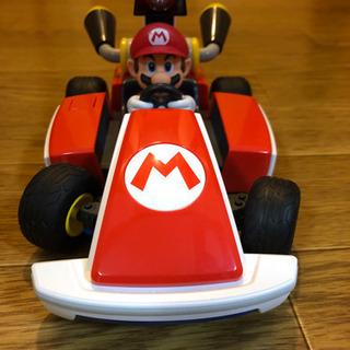【お取引中】マリオカート ライブホームサーキット!