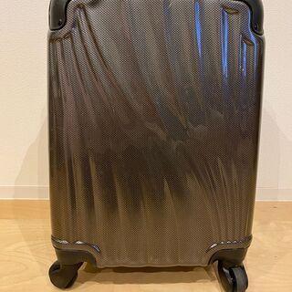 【無料】スーツケース機内持ち込みサイズ