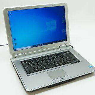 ★美品★SSD搭載のハイスペック快速PC!がこの価格です!…