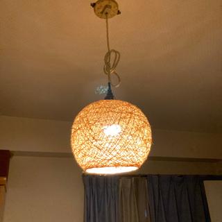 電気 照明