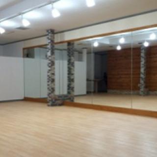 【神奈川県伊勢原市】自分のペースで通えるピラティスレッスン - スポーツ