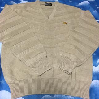 男性用セーター