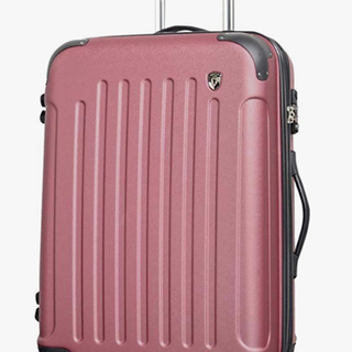 スーツケース キャリーバッグ 5〜10日用 LMサイズ