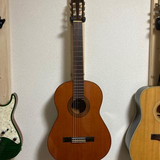 【ネット決済】Yamaha クラシックギター