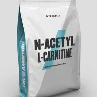 【送料無料】 NAC (N-アセチル-L-システイン) アミノ酸...