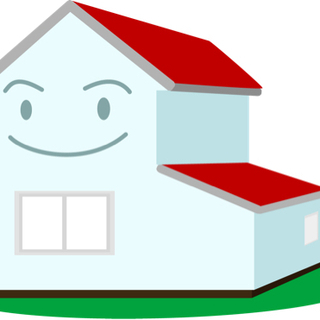 住宅内部も火災保険の対象になる可能性が御座います。