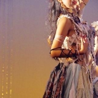 横須賀♪はじめてのベリーダンス体験♪ - スポーツ