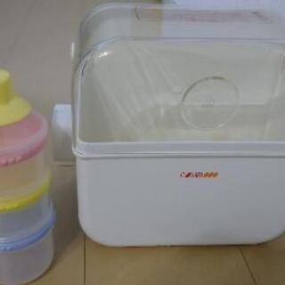 Combi   消毒除菌