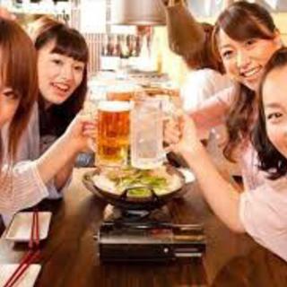【20代30代】東京で新しい友達が欲しい人集まれ★趣味友…