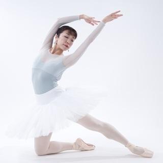 武蔵小杉の大人の女性専門パーソナルバレエ教室(個人レッスン)