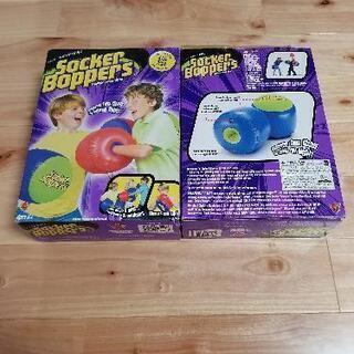 【ネット決済】こども・玩具   おもちゃ