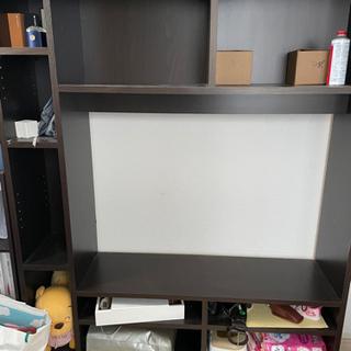格安!テレビボード