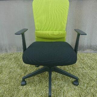 メッシュチェア 椅子 イス オフィスチェア SNC-NET14A...