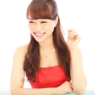 【全国】大阪市ピアノ教室🎹桐朋学園大卒ソルフェージュ、オンラインも可♪