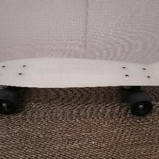 Penny スケボー スケートボード