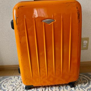 【ネット決済】キャリーケース スーツケース ハードタイプ