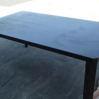 食卓テーブルセット(カリモク製)