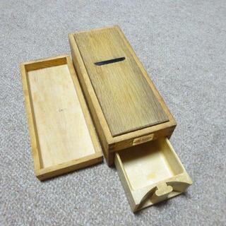 かつをぶし削り器 かんな 古道具 骨董 昭和レトロ