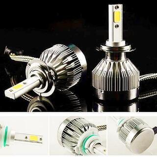 ハイパワー:アドバンストCOB LED CHIPS. 起動電圧:...