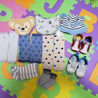 子供服80-90サイズなど - 子供用品