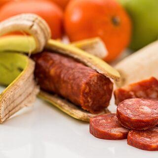 コンビニ食をよく食べる皆様へ!自ら寿命を縮めている⁉️【添加物細...