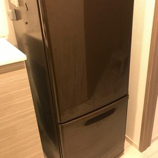 冷蔵庫と洗濯機セット 引っ越しのためお譲りいたします