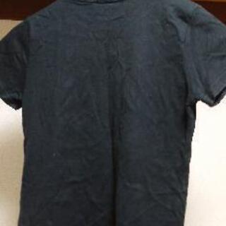 きらきらミニーマウス半袖ティーシャツキッズ − 東京都