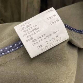 レディース 薄手アウター − 千葉県