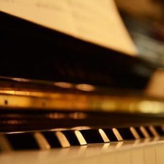 ジャズピアノ・ボーカル教室無料体験レッスン実施中!バークリー音大...