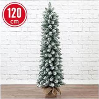 ニトリ★クリスマスツリー