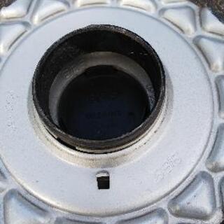 BBS15インチアルミホイール用センターキャップ中古品❗️ - 車のパーツ