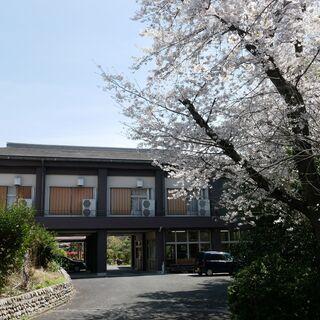 武術むすび中級講座-階層B 11月6日 堺市南区多治速比売神社道場  - 堺市