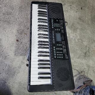 onetone  otk-54n キーボード