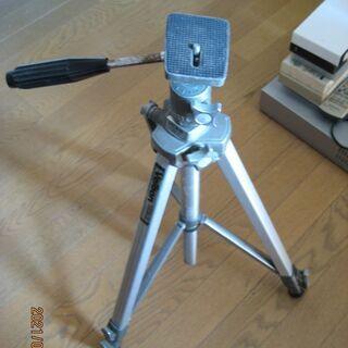 カメラ用三脚 Volbon VGB-3