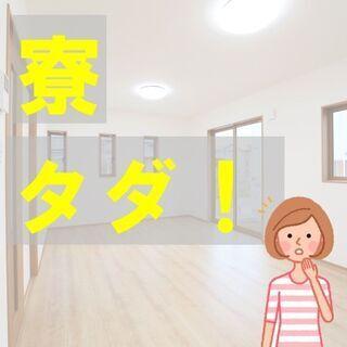 寮費無料/月収30万円/小型LED製品製造・検査業務